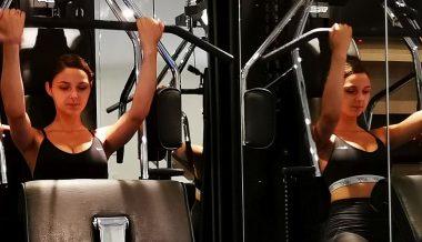 #JustForYou-Fitness-Gallery-Columbus-Monte-Carlo